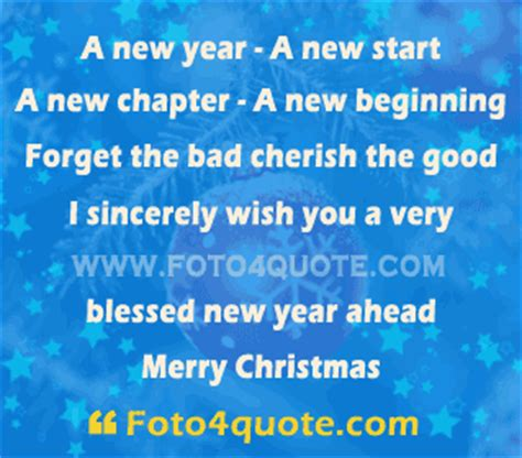 christmas quotes   happy  year foto  quote