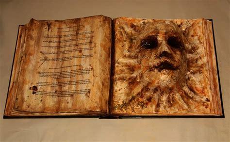 of shadows a novel books book of shadows iii by nachthauch on deviantart