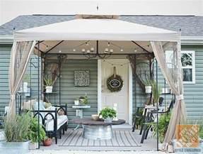 Affordable Backyard Patio Ideas Back Garden Ideas Inexpensive Backyard Patio Ideas Not Until Backyard Patio Thraam
