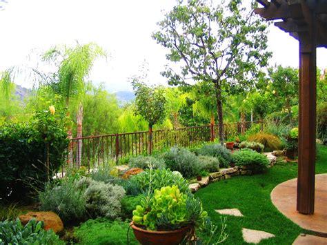decoracion jardin principios basicos para decorar un jard 237 n de forma f 225 cil y