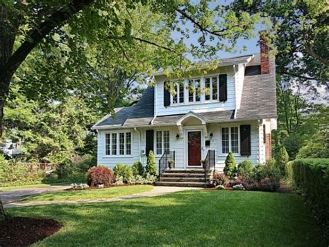 metro home design summit nj summit nj colonial home for sale new jersey real estate