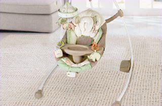 ingenuity cradle sway swing shiloh ingenuity cradle sway swing shiloh shiloh and babies