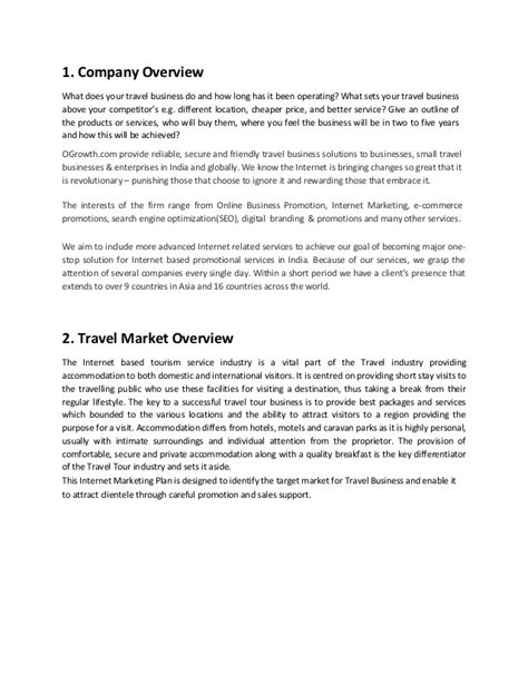 Business Introduction Letter For Travel Agency exle of business letter for travel agency sportstle