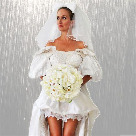 hochzeitskleid november rain november rain wedding dress for sale women s dresses for