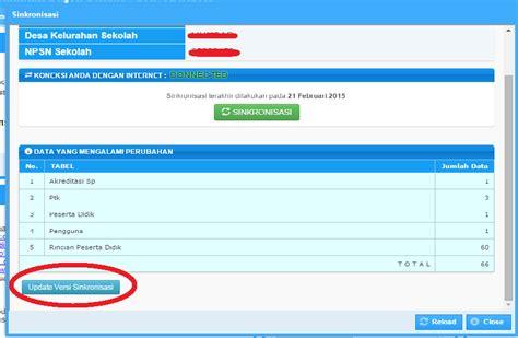 paradise 4u info info ptk cek dapodik info gtk info cpns