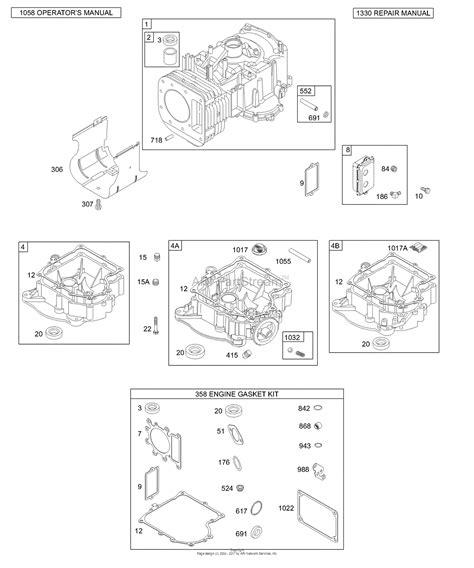 motor repair manual 1996 chrysler cirrus spare parts catalogs 2000 chrysler cirrus parts diagram wiring diagram and fuse box
