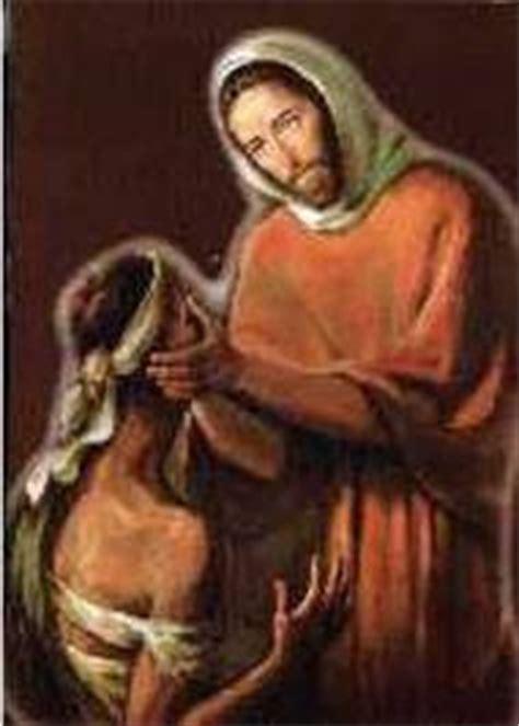 sergio e valdez sauad un camello por el ojo de una aguja mateo 19 23 30 sergio e valdez sauad jes 218 s cura a un endemoniado marcos 5 1 20