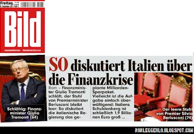 crisi della sedia vuota nonleggerlo cos 236 i politici italiani discutono della crisi