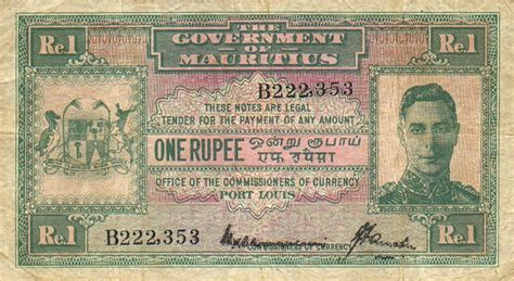 currency converter mauritius inr to mauritius currency exchange rate lira