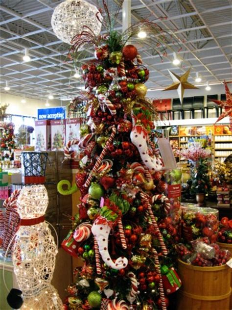 pier 1 imports christmas decorations pier one canada decorations www indiepedia org