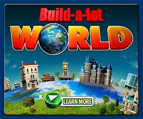 build a lot world game free download full version for pc