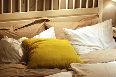 things in your bedroom the 9 most stressful things in your bedroom and how to fix them photos huffpost