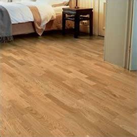 laminate flooring can laminate flooring sealed