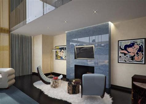 ultra modern interior design - 28 images - ultra modern living room ...