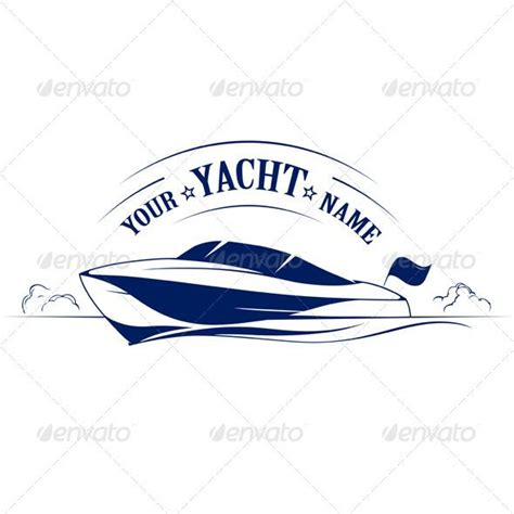 speed boat icon speed boat yacht icon flag icon icons and logos