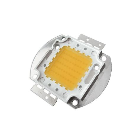 diode kiprok 35 dioda bridge 50 ere 28 images diotec 1n5403 rectifier diode 3a 300v rapid 50db dip 4 1a