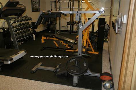 solid leverage squat machine gscl360 review