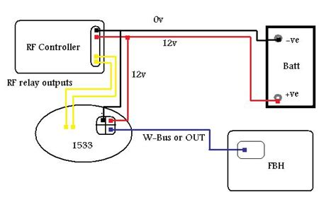 webasto timer wiring diagram efcaviation
