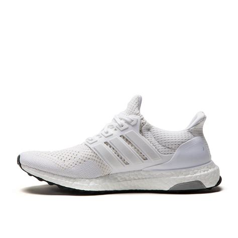 adidas boost men adidas ultra boost white mens berwynmountainpress co uk