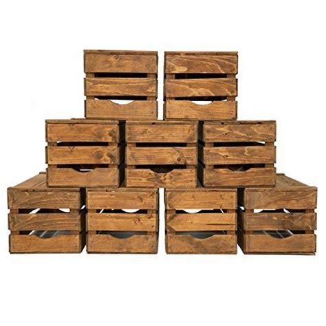 cassette legno usate cassette legno frutta nuove usato vedi tutte i 55 prezzi