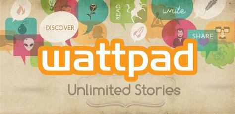 imagenes de my wattpad love wattpad grew to 18 million users in 2013