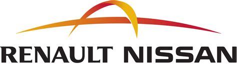 logo renault nissan renault nissan renouvelle identit 233 visuelle un