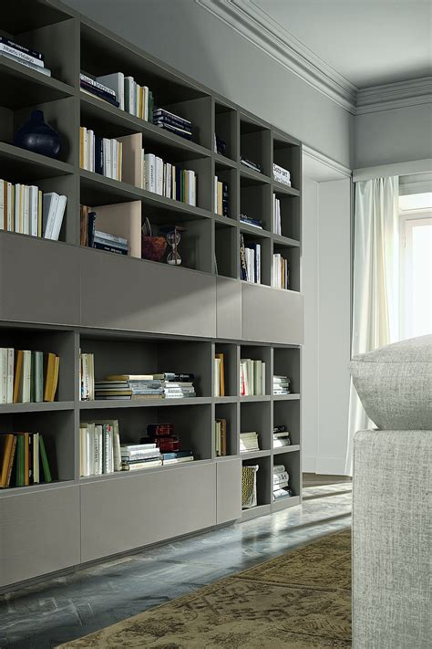 versatile modular living room units trendy