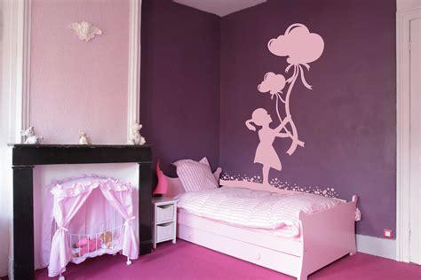 d馗oration papillon chambre dcoration chambre bb fille papillon dcoration chambre bb
