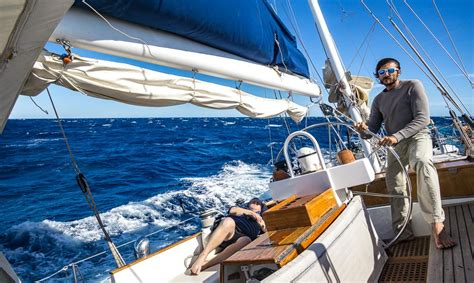 bvi catamaran packing list packing list for a caribbean bareboat charter t