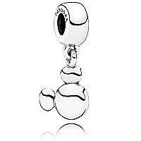 pandora mickey mouse mickey swirls charm p 655 1000 images about wish list on pandora