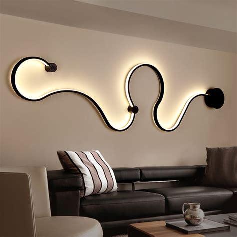 applique a parete moderne oltre 25 fantastiche idee su illuminazione da letto