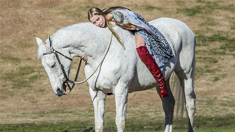 loss of appetite after c section chion racehorse subzero in clinic after loss of