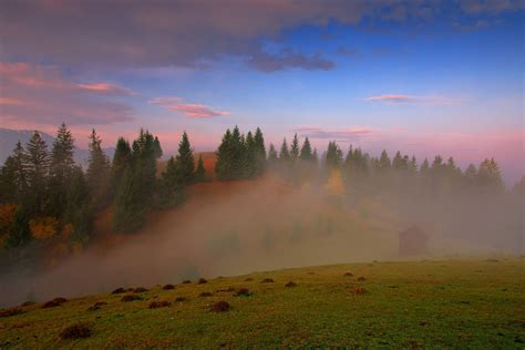 imagenes bonitas de portada para facebook paisajes portadas de paisajes para tu p 225 gina en facebook 1