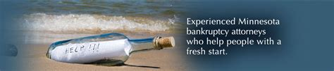 Minnesota Bankruptcy Search Bankruptcy Minnesota Bankruptcy Firm Minnesota Bankruptcy Attorney