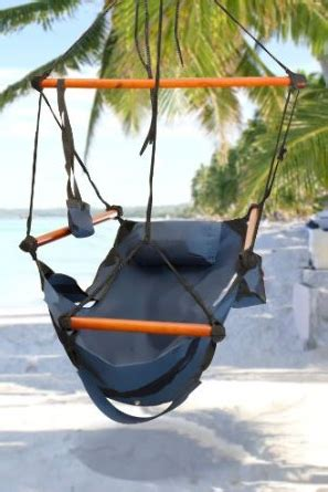 Best Hammock Chair Best Gift You Could Get Your Self Chair Hammock