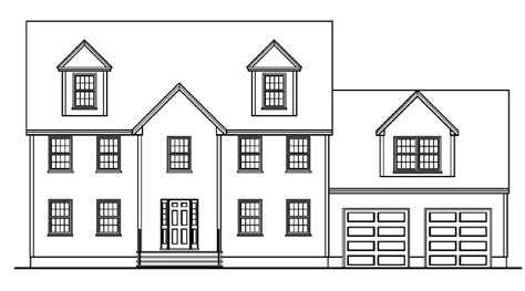 home design ct colonial home plans ct page 2 bmw residential design