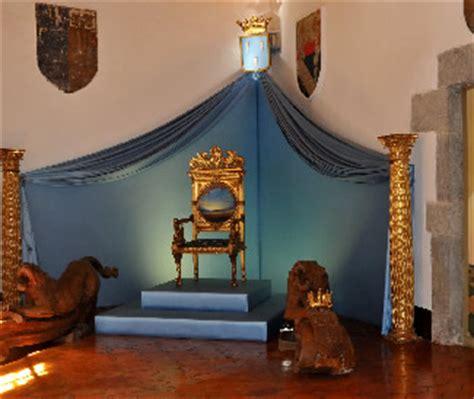 museo dali entradas entradas museos salvador dal 237 fundaci 243 n gala salvador dal 237