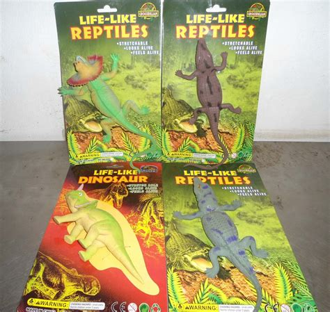 juegos y juguetes en mercadolibre colombia donde comprar juegos y juguetes en mercadolibre colombia donde comprar