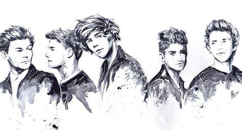 One Direction Fan Popsugar
