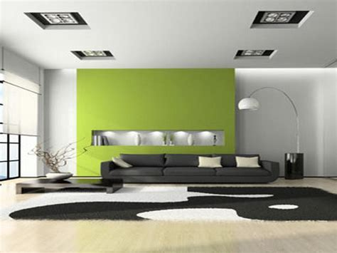 modern home decor stores modern accessories living room