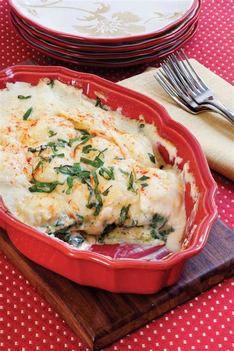 classic comfort food recipes 101 best classic comfort food recipes southern living