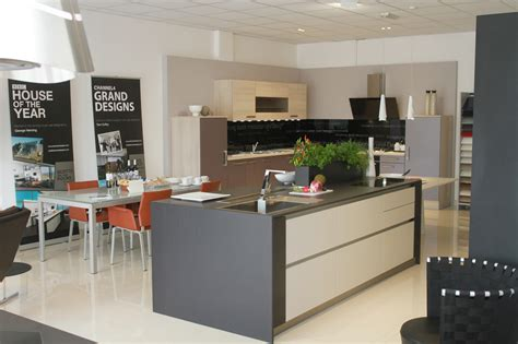 kitchen design centre belfast 100 kitchen design centre belfast solid wood