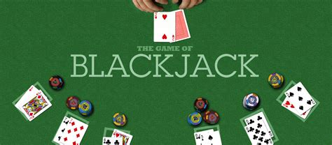 How To Win Money Playing Blackjack - how to play blackjack in a casino tips autos post