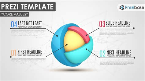 how to prezi template topics prezi template prezibase
