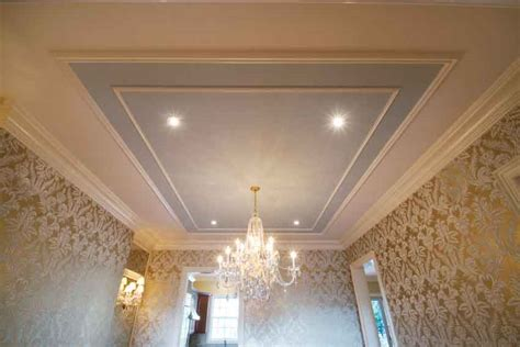 Wood Ceiling Molding by Applied Molding Ceilings Ceiling Moldings Trim