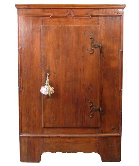 armadio rustico antico armadio rustico in abete antichit 224 missaglia
