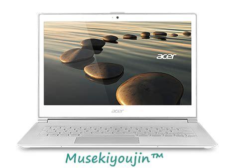 Harga Laptop Toshiba Yang Layarnya Bisa Dilepas daftar harga laptop acer lengkap terbaru 2015