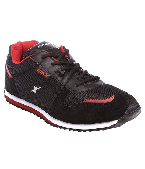 indian sports shoes sparx black sports shoes buy sparx black sports shoes