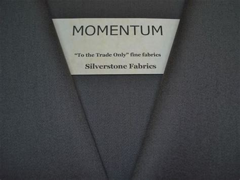 24 best images about momentum on vinyls