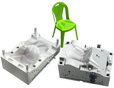 design and manufacturing of plastic injection mould sofitel is a professional injection mold leader in china